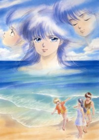 Anime: Kimagure Orange Road: I Want to Return to That Day