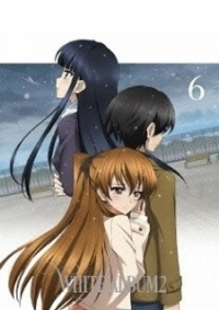 Anime: White Album 2 Picture Drama