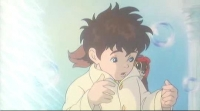 Anime: Little Nemo: Pilot Film (1987)
