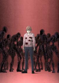 Anime: Ajin OAD