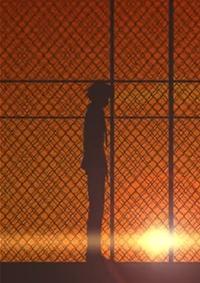 Anime: Anime-ka Kikaku Shinkouchuu!? (Kari)