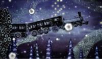 Anime: Time for Christmas