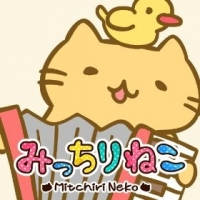 Anime: Micchiri Neko March