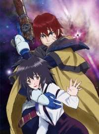 Anime: Outlaw Star (Specials)