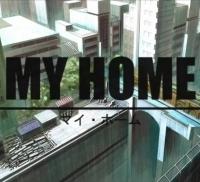 Anime: My Home