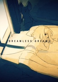 Anime: Dreamless Dreams