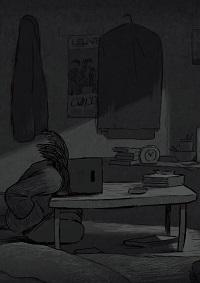 Anime: Zenbu Wakatteru