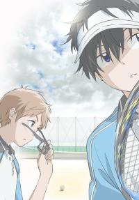 Anime: Stars Align