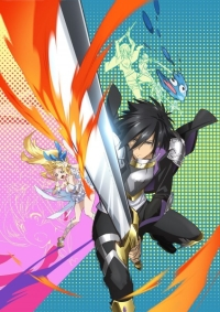 Anime: Cautious Hero: The Hero Is Overpowered but Overly Cautious Recap