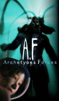 Anime: Archetypes Forces