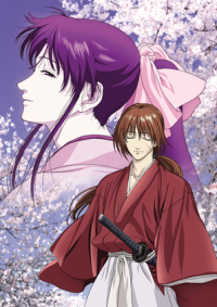 Anime: Rurouni Kenshin: The Chapter of Atonement