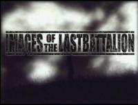 Anime: Images of the LastBattalion