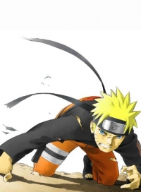 Anime: Naruto Shippuden: The Movie