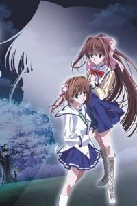 Anime: D.C.II S.S.: Da Capo II Second Season