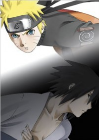 Anime: Naruto Shippuden: The Movie - Bonds