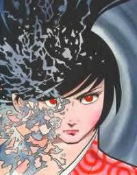 Anime: Ninpuu Kamui Gaiden: Tsukihigai no Maki