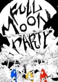 Anime: Full Moon Party