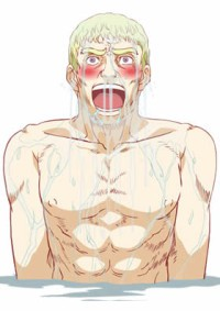 Anime: Thermae Romae Specials