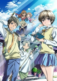 Anime: The Kawai Complex Guide to Manors and Hostel Behavior