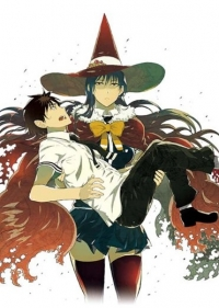 Witch Craft Works OAD