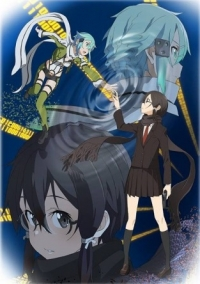 Anime: Sword Art Online II: Debriefing