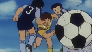 Streams: Die tollen Fußballstars