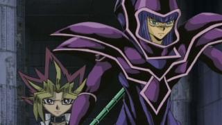 Streams: Yu-Gi-Oh!