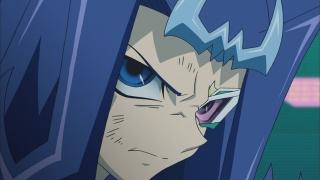 Streams: Yu-Gi-Oh! Zexal