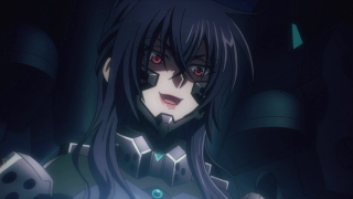 Streams: Schwarzesmarken