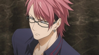 Streams: Food Wars! The Second Plate
