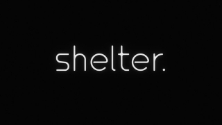 Streams: Shelter