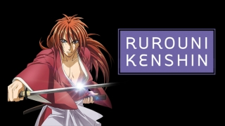 Streams: Rurouni Kenshin: Trust & Betrayal
