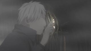 Streams: Mushi-Shi: The Next Passage