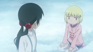Streams: Alice & Zoroku