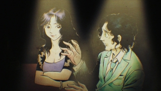 Streams: Yamishibai: Japanese Ghost Stories 5
