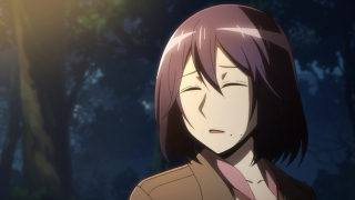 Streams: Recovery of an MMO Junkie