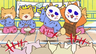 Streams: Meow Meow Japanese History (Season 2)