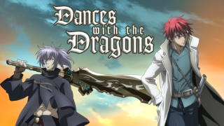Streams: Dances with the Dragons