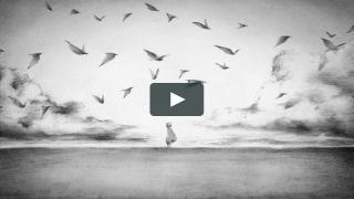 Streams: Sabaku no Yoru no Yume
