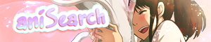 aniSearch-Banner