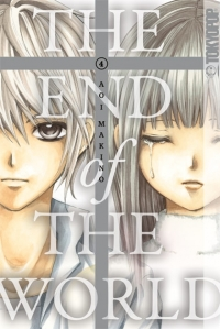 The End of the World - Bd.04