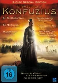 Konfuzius - Special Edition