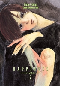 Happiness - Vol.07