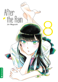 After the Rain - Bd.08
