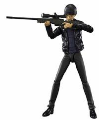 Detektiv Conan - Figur: Shuuichi Akai