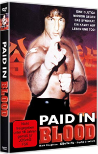 Paid in Blood (Re-Release)