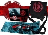 Battle Royale 2 - Limited Edition