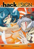.hack//SIGN - Vol.7/7