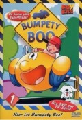 Bumpety Boo - Vol.01: Hier ist Bumpety Boo