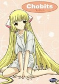 Chobits - Vol.5/6